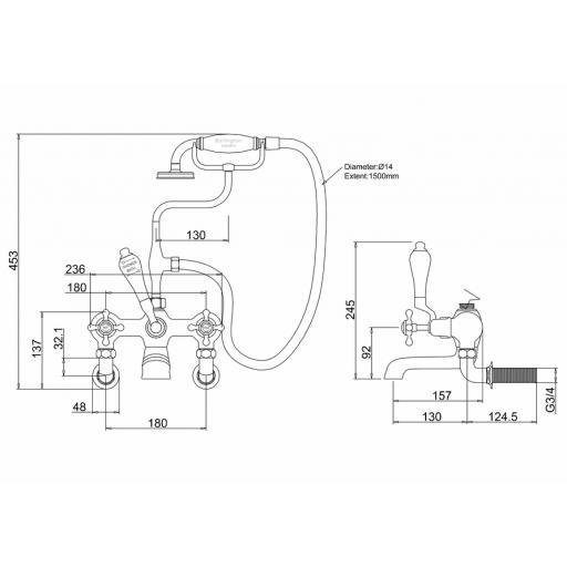 https://www.homeritebathrooms.co.uk/content/images/thumbs/0010058_burlington-claremont-bath-shower-mixer-wall-mounted.pn