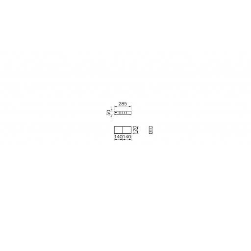 https://www.homeritebathrooms.co.uk/content/images/thumbs/0009108_vitra-memoria-small-separator.jpeg