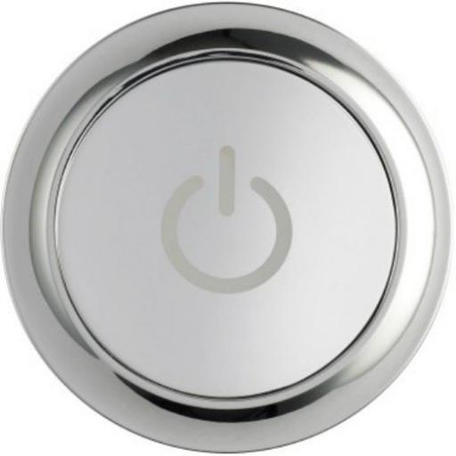 https://www.homeritebathrooms.co.uk/content/images/thumbs/0006207_mira-mode-dual-bathshower-hpcombi-rear-chrome.jpeg