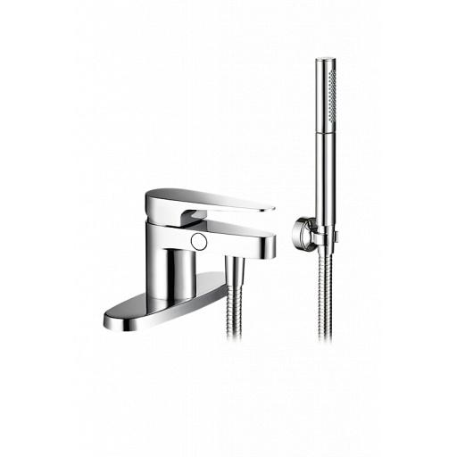 https://www.homeritebathrooms.co.uk/content/images/thumbs/0006495_mira-precision-bath-shower-mixer.png