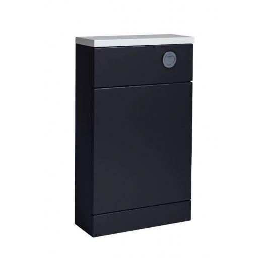 https://www.homeritebathrooms.co.uk/content/images/thumbs/0005600_tavistock-kobe-500mm-back-to-wall-unit-with-worktop.jp