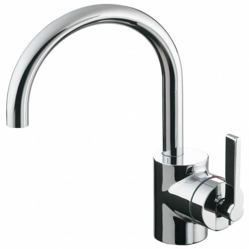 https://www.homeritebathrooms.co.uk/content/images/thumbs/0005750_ideal-standard-silver-single-lever-basin-mixer.jpeg