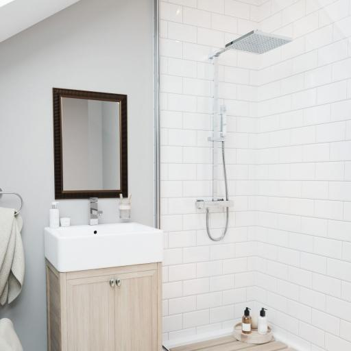 https://www.homeritebathrooms.co.uk/content/images/thumbs/0008632_bristan-quadrato-thermostatic-exposed-bar-shower-with-