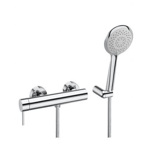 https://www.homeritebathrooms.co.uk/content/images/thumbs/0007624_roca-lanta-wall-mounted-shower-mixer.jpeg