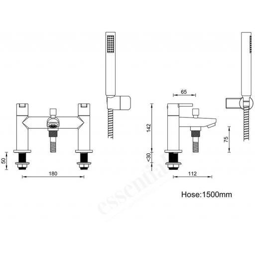 https://www.homeritebathrooms.co.uk/content/images/thumbs/0001068_dawn-bath-shower-mixer.jpeg