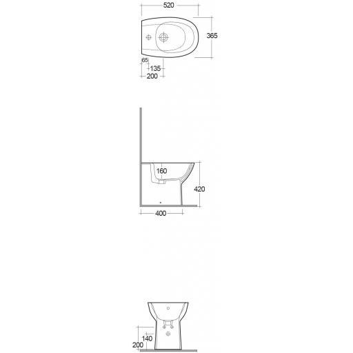 https://www.homeritebathrooms.co.uk/content/images/thumbs/0009773_rak-morning-back-to-wall-bidet.jpeg