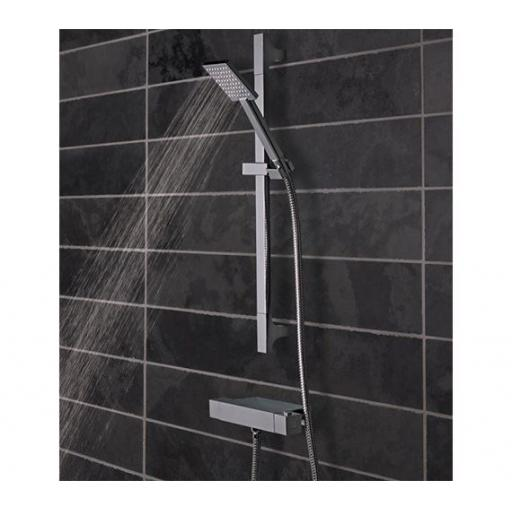 https://www.homeritebathrooms.co.uk/content/images/thumbs/0003797_tavistock-index-single-ev-shower-with-shelf.jpeg