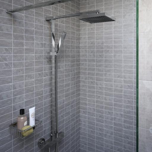 https://www.homeritebathrooms.co.uk/content/images/thumbs/0008633_bristan-quadrato-thermostatic-exposed-bar-shower-with-