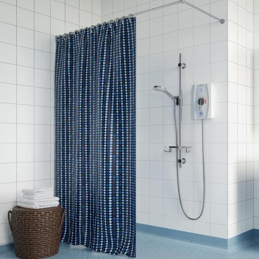 https://www.homeritebathrooms.co.uk/content/images/thumbs/0008785_bristan-joy-beab-care-thermostatic-electric-shower-95k