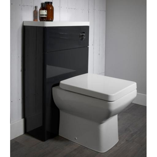 https://www.homeritebathrooms.co.uk/content/images/thumbs/0005320_tavistock-q60-back-to-wall-wc-pan.jpeg