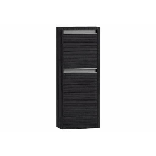 https://www.homeritebathrooms.co.uk/content/images/thumbs/0009396_vitra-t4-medium-unit-with-1-door-2-drawers-rh-hinge.jp