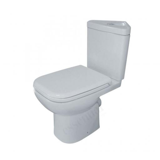 https://www.homeritebathrooms.co.uk/content/images/thumbs/0001189_violet-corner-cc-pack.jpeg