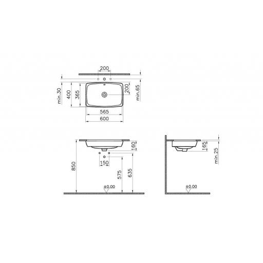 https://www.homeritebathrooms.co.uk/content/images/thumbs/0009499_vitra-m-line-undercounter-washbasin-57-cm.jpeg