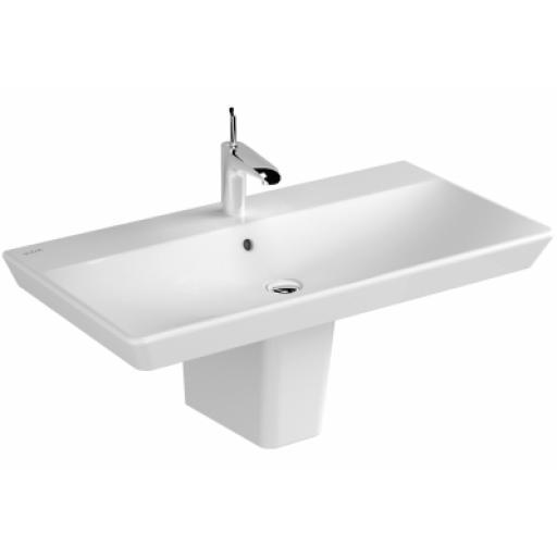 https://www.homeritebathrooms.co.uk/content/images/thumbs/0009372_vitra-t4-washbasin-90-cm.jpeg