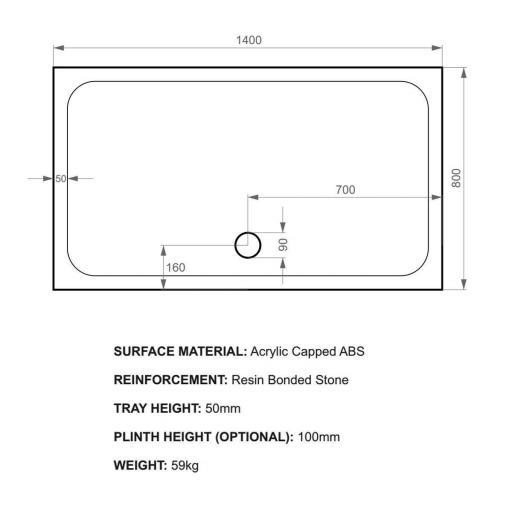 https://www.homeritebathrooms.co.uk/content/images/thumbs/0007779_kudos-8mm-ultimate-2-1400x800mm-walk-in-recess-pack.jp