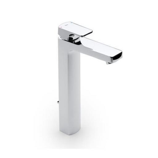 https://www.homeritebathrooms.co.uk/content/images/thumbs/0007944_roca-l90-extended-basin-mixer-puw.jpeg