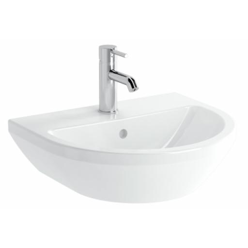 https://www.homeritebathrooms.co.uk/content/images/thumbs/0010393_vitra-integra-standard-washbasin-50cm-round.jpeg