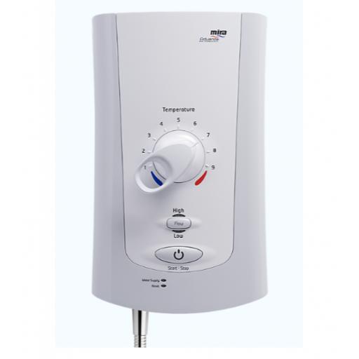https://www.homeritebathrooms.co.uk/content/images/thumbs/0003831_mira-advance-flex-low-pressure-90kw-electric-shower.pn