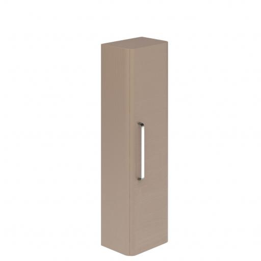 https://www.homeritebathrooms.co.uk/content/images/thumbs/0002653_vermont-350mm-wall-hung-storage-unit.jpeg