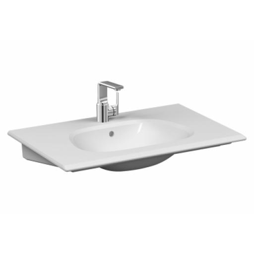 https://www.homeritebathrooms.co.uk/content/images/thumbs/0009247_vitra-istanbul-vanity-basin-80-cm-matte-taupe.jpeg