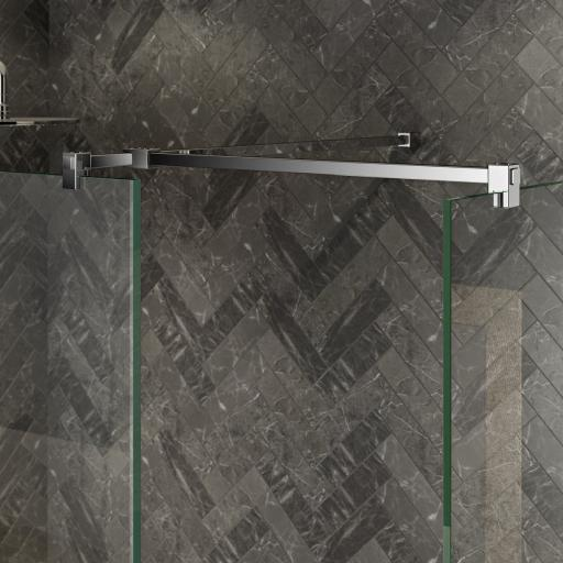 https://www.homeritebathrooms.co.uk/content/images/thumbs/0006439_kudos-10mm-ultimate-2-400mm-wet-room-panel.jpeg