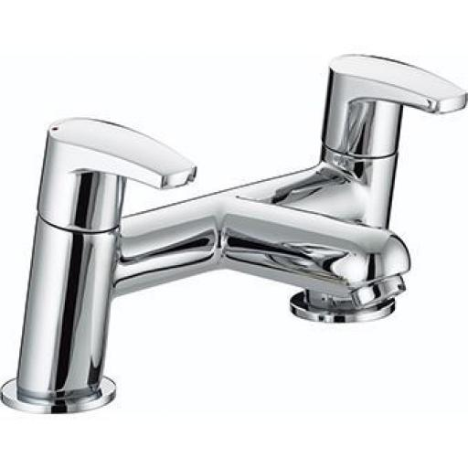 https://www.homeritebathrooms.co.uk/content/images/thumbs/0008496_bristan-orta-bath-filler.jpeg