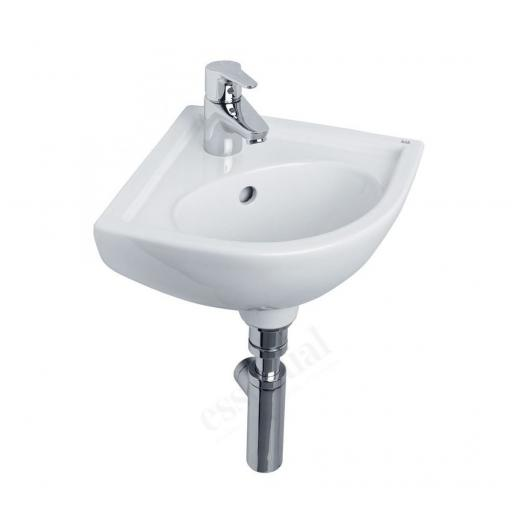https://www.homeritebathrooms.co.uk/content/images/thumbs/0001258_lily-440mm-corner-1th-basin.jpeg