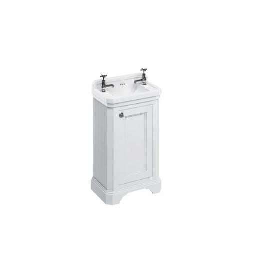 https://www.homeritebathrooms.co.uk/content/images/thumbs/0010282_burlington-cloakroom-basin-unit-with-door-matt-white.j