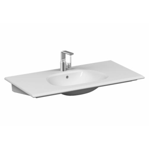https://www.homeritebathrooms.co.uk/content/images/thumbs/0009253_vitra-frame-vanity-basin-100-cm-matte-taupe.jpeg