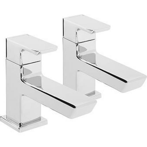 https://www.homeritebathrooms.co.uk/content/images/thumbs/0007963_bristan-cobalt-basin-taps.jpeg