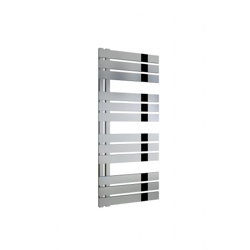 Reina Radiator Ricadi 1140 X 500mm