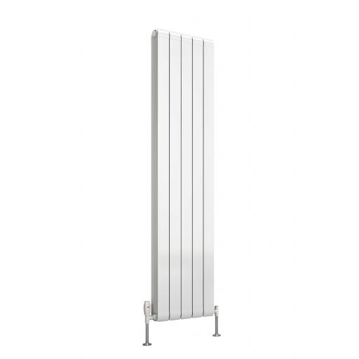 Reina Radiator Evie 1842 x 320mm