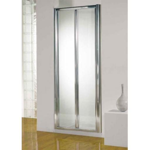 Kudos Original Bi-Fold Door 760mm